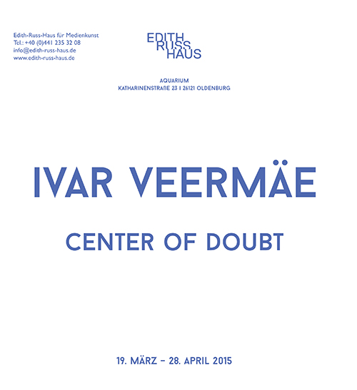 gallery/ivar_veermae_edith_russ_haus_oldenburg